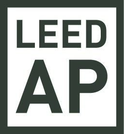 Click Here To Learn Five Reasons It S Worth Become A Leed Professional